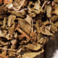 ラフマエキスはいびきサプリの自然の成分