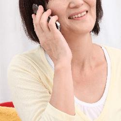 49才女性の口コミ